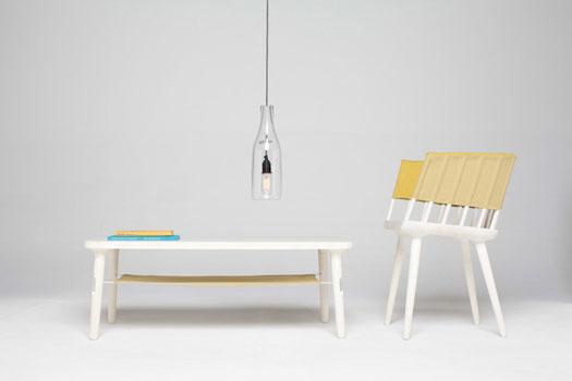 Il design e la moda
