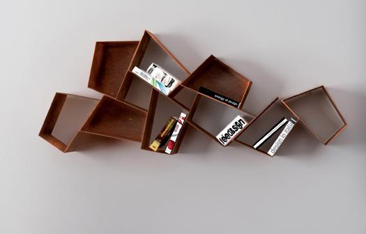 Librerie modulari Su