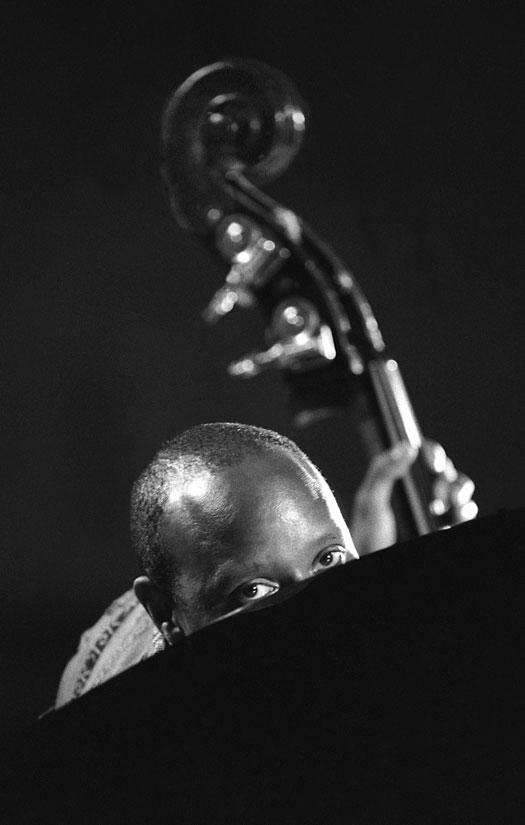 Fotografia di Matteo Elio Fedele