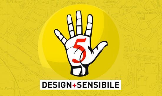 Design Sensibile