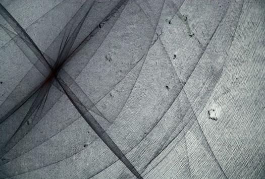 Affascinanti disegni geometrici