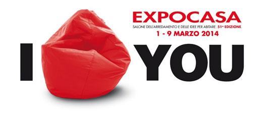 ExpoCasa 2014