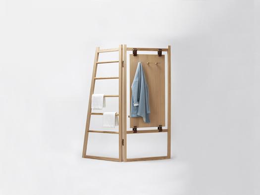 Le Valet da piKs design per La Fonction