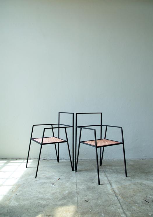 Design minimalista for Arredamento minimalista design