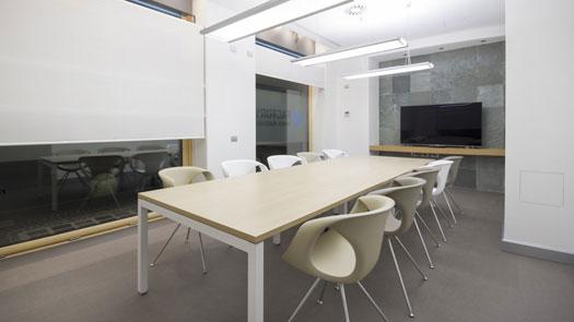 Factory banca manzano for Casa design manzano