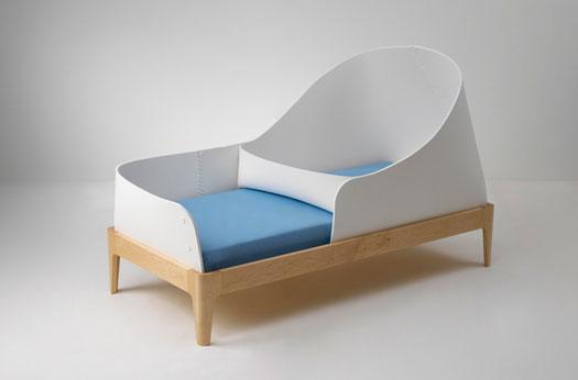 Mobili per bambini - Mobili per bambini design ...