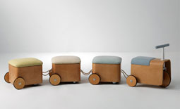 Mobili Per Bambini In Legno : Letti bassi per bambini gallery of letti per bambini ikea