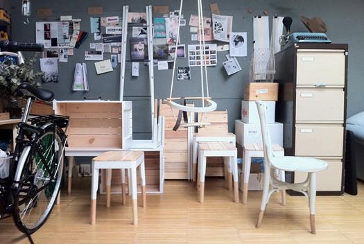 Mobili Occasioni Design. Amazing Immagine With Mobili Occasioni ...