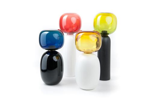 Oggetti di design secondo luca - Oggetti di design ...
