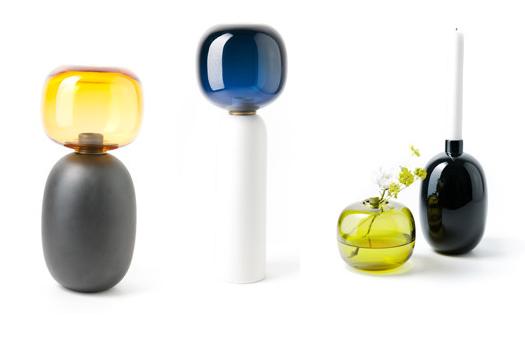 Oggetti di design secondo luca - Oggetti ceramica design ...