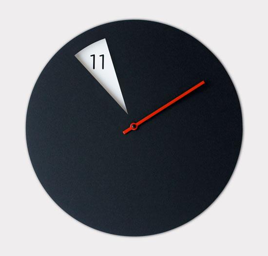 orologi da parete obi