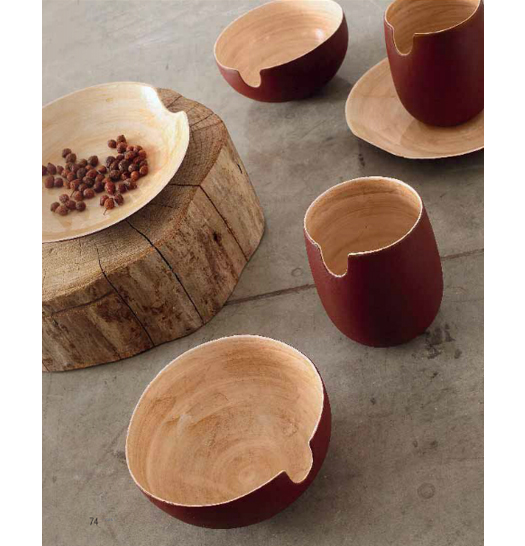 Vasi masai - Vasi ceramica esterno ...